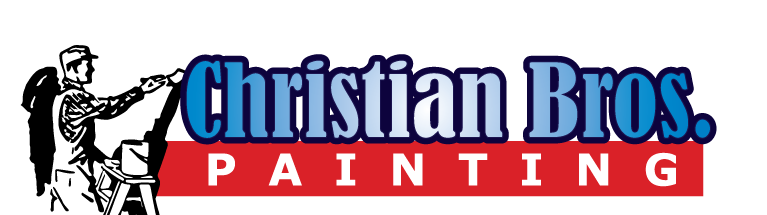 Christian Brothers Painting