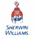 We only use quality paint products by Sherwin Williams